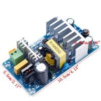 Power supply 24 V 4 A
