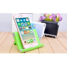Stand holder for smartphone, tablet