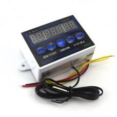 Thermostat W-88