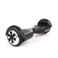 Self-balancing scooter SMART BALANCE WHEEL 6,5