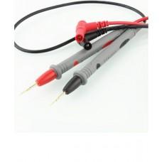 Multimeter probes 1000V 10A