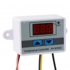 Thermostat (thermostat) XH-W3001