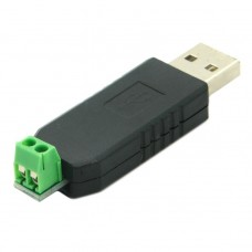 USB to RS485 interface Converter