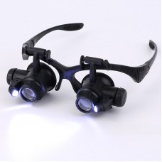 Loupe glasses NO.9892G