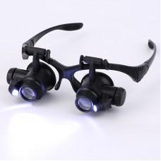 Loupe glasses NO.9892G