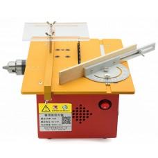 T60 Precision Micro Table Saw