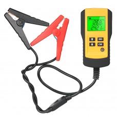 Ae300 lead-acid battery tester 12 V
