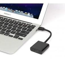 Adapter Mini Display Port to HDMI
