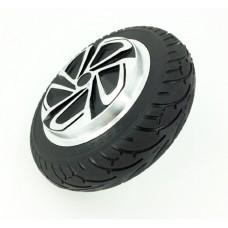 Motor wheel for gyro 8 inch 350W