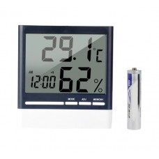 Household desktop mini weather station CX-318
