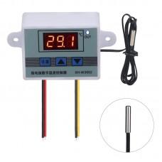 Thermostat (thermostat) XH-W3002