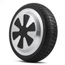 Motor wheel for gyro 6,5 inch 350W