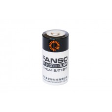 Fanso ER26500H battery